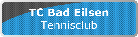 TC Bad Eilsen
